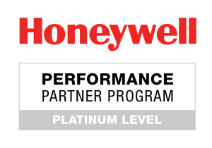 Honeywell_Platinum_Partner_Logo